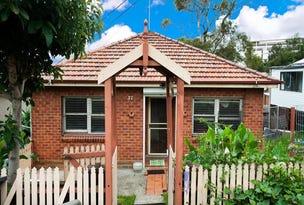 57 Greene St, Warrawong, NSW 2502