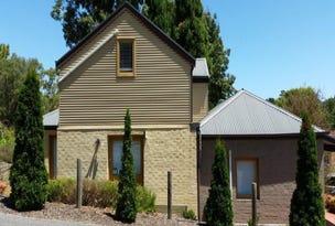 398 Mount Barker Rd, Bridgewater, SA 5155