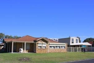 20 Angourie Road, Yamba, NSW 2464