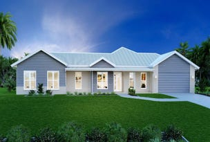 Lot 335 Tullimbar Estate, Albion Park, NSW 2527