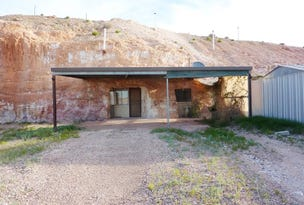 Lot 1914 Monument Road, Coober Pedy, SA 5723