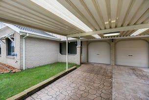 94 Colorado Drive, Blue Haven, NSW 2262