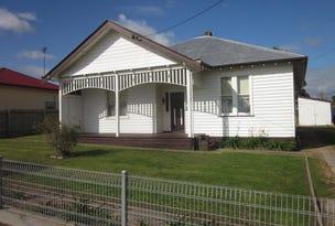 12 McAdam Street, Maffra, Vic 3860