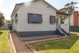 3 Dundas Street, Narrandera, NSW 2700