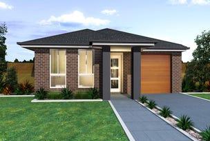 Lot 1228 Road 11, Jordan Springs, NSW 2747
