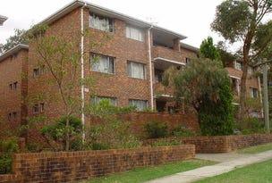 11/30-34 Sir Joseph Banks Street, Bankstown, NSW 2200