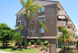 Unit 6/6 Buchan Ave, Tweed Heads, NSW 2485