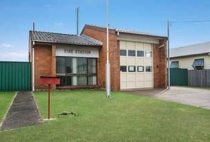 5A George Street, Telarah, NSW 2320