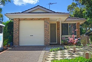 4 Tandara Cl, Blue Haven, NSW 2262
