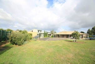 5 Rupert Lane, Smithton, Tas 7330