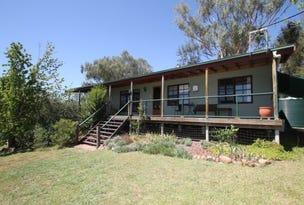 163 Maria Street, Wallabadah, NSW 2343