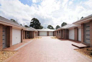 6/14 Hanover Close, South Nowra, NSW 2541