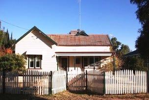 96 Orange Street, Condobolin, NSW 2877