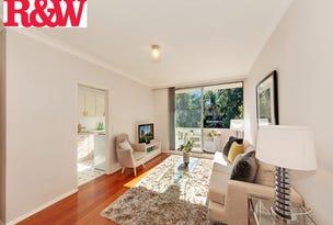 22/13 Wheatleigh Street, Crows Nest, NSW 2065