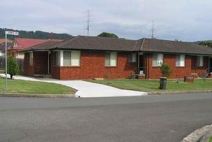 2/10 DAPHNE STREET, Corrimal, NSW 2518