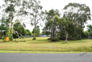 23 Discovery Dr, Cooloola Cove, Qld 4580