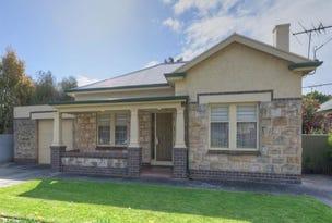 4  Collingwood  Ave, Flinders Park, SA 5025
