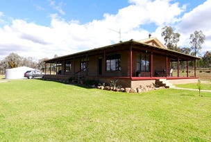 1030 Barryrenie Road, Cowra, NSW 2794