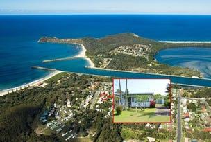 13 Ocean Street, North Haven, NSW 2443