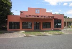192 Johnson Street, Maffra, Vic 3860