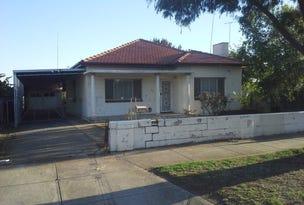 78 GLADSTONE STREET, Kilburn, SA 5084