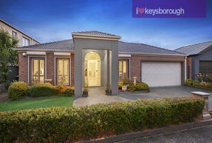 33 Keylana Drive, Keysborough, Vic 3173