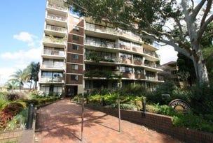 5/2 Park Avenue, Burwood, NSW 2134