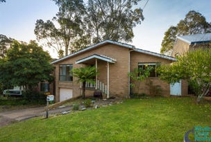 14 Old Hwy, Narooma, NSW 2546