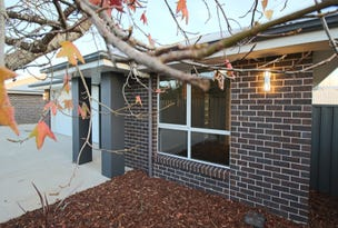 2/175a Cambridge Street, Summerhill, Tas 7250