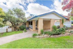 56 Sunset Drive, West Albury, NSW 2640