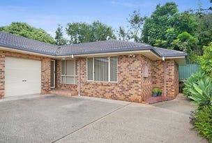 2/56 Gumtree Drive, Goonellabah, NSW 2480