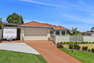 4 Ericson Place, Port Macquarie, NSW 2444