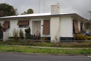 40 Alamein Street, Morwell, Vic 3840