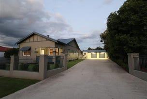 66 Church Street, Singleton, NSW 2330
