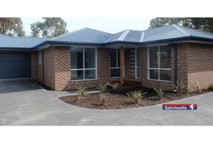 1,3,4,6 & 7/48A Governors Road, Crib Point, Vic 3919
