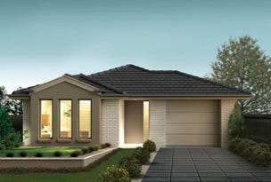 Lot 32 New Road, Strathalbyn, SA 5255