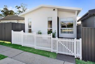 Granny Flat 12a Essex Street, Blacktown, NSW 2148
