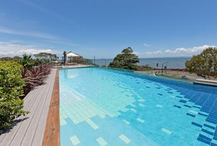 908/99 Marine Parade, Redcliffe, Qld 4020