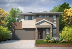 Lot 1029 No.61 Road, Jordan Springs, NSW 2747