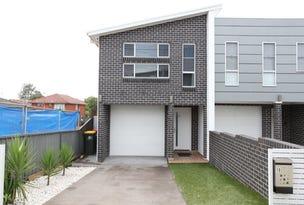 10 Rupert Street, Merrylands, NSW 2160