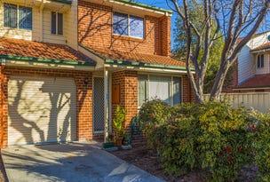 34/174 Clive Steele Avenue, Monash, ACT 2904