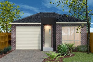 Lot 17 St Genevieve, Diggers Rest, Vic 3427