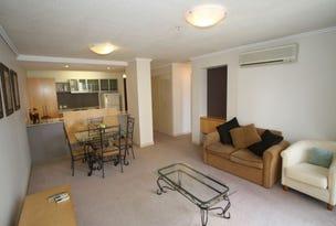 8/448 Ann Street, Brisbane City, Qld 4000