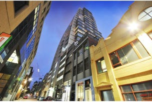1104/318 Little Lonsdale Street, Melbourne, Vic 3000