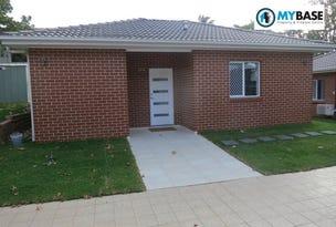 At 213 Woniora Road, Blakehurst, NSW 2221
