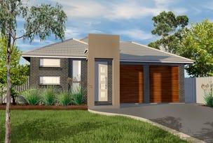 Lot 5091 Road 2, Leppington, NSW 2179