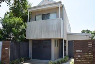 1/37 Chinchen Street, Islington, NSW 2296