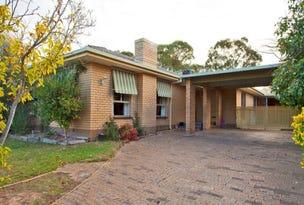 1045 Bunton Street, North Albury, NSW 2640