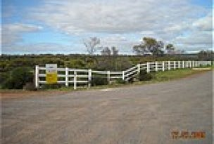 9 Lot 3 Ranch Court, Kalbarri, WA 6536
