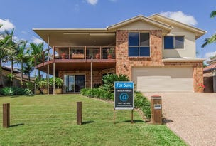 52 Graywillow Bvd, Oxenford, Qld 4210